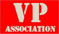 Jump To VP Association